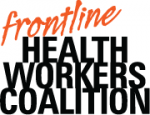 http://frontlinehealthworkers.org/