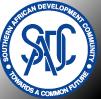 www.sadc.int/