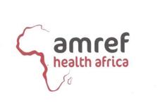http://www.amrefusa.org/