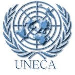 http://www.uneca.org/