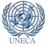http://www.uneca.org/