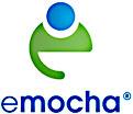 http://main.ccghe.net/content/emocha