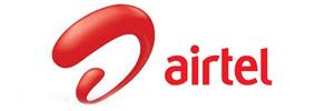 http://www.airtel.in/