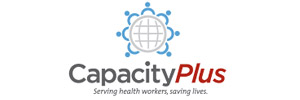 http://www.capacityplus.org/