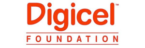 http://digicelfoundation.org/