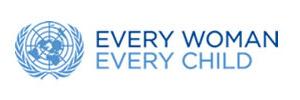 http://everywomaneverychild.org