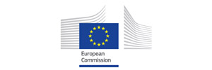 http://ec.europa.eu/index_en.htm