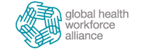 http://www.who.int/workforcealliance/en/