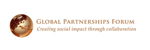 http://www.partnerships.org/