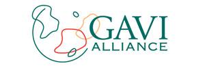 http://www.gavialliance.org/