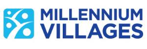 http://www.millenniumvillages.org/