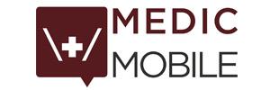 http://medicmobile.org/