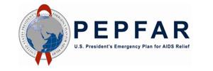 http://www.pepfar.gov/