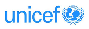 http://www.unicef.org/index.php