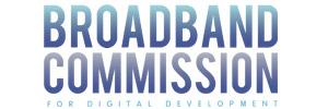 http://www.broadbandcommission.org/