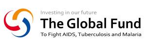 http://www.theglobalfund.org