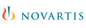 http://www.novartisfoundation.org
