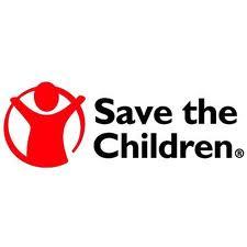 http://www.savethechildren.org