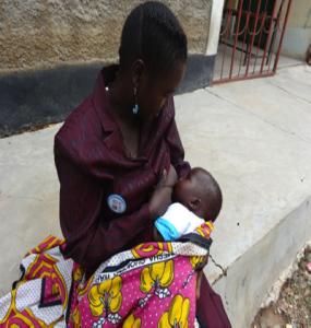 breastfeeding_CRC