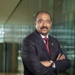 Michel Sidibe//UNAIDS//CEO//