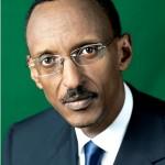 President-Paul-Kagame_headshot