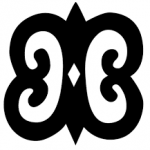 hye-wonhye symbol