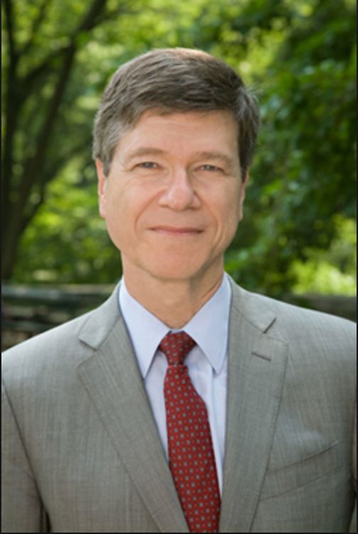 JeffSachs_headshot